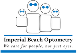 IMPERIAL BEACH OPTOMETRY